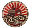 The Factory Music Studio