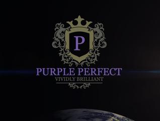 Purple Perfect Wedding Videography & Photography