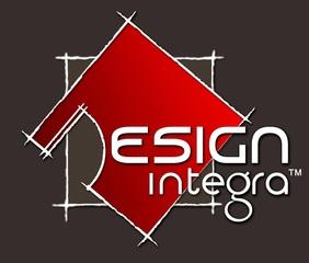 Design+Integra