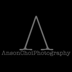 Ansonchoi Photography