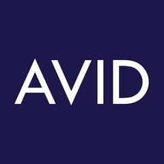 Avid Estates