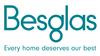 Besglas Singapore Pte Ltd
