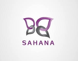 Sahana Door Gift Collections