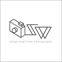 Sanguinewilliam Photography