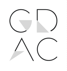 GDA Concepts