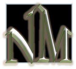 Medium img 4495