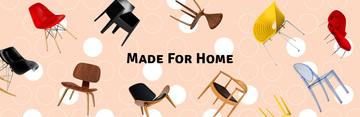 Nudesign Furniture