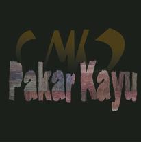 MK Pakar Kayu