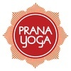 Medium pranayoga logo