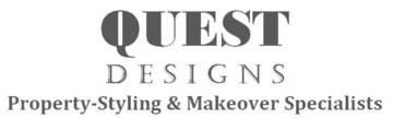 Quest Designs