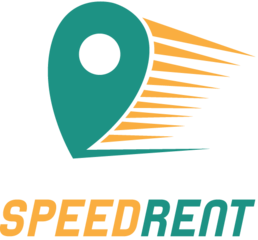 Medium speedrent
