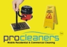 Medium procleaners cvp