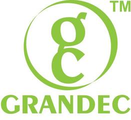Medium logo w tm