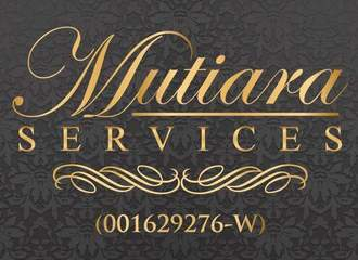 Mutiara Services - Catering & Event