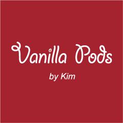 Vanilla Pods