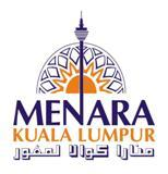 Menara Kuala Lumpur / KL Tower