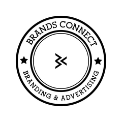 Medium brandsconnectlogo 01