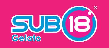 Medium sub18 logo   pink 2