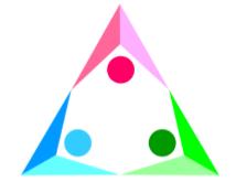 Medium logo  s