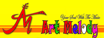 Art Melody Entertainment