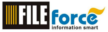 Medium fileforce logo l