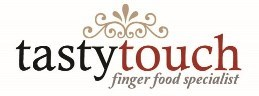 Tasty Touch Catering