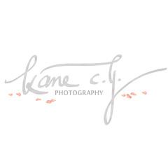 Kane.CY Photography