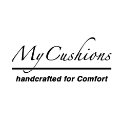 Medium fb logo mycushions