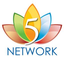 Five Network