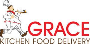 Grace Kitchen Kitchen Food Delivery
