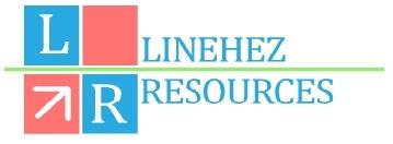 Linehez Resources