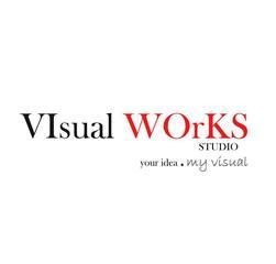 VIsualWOrKS Studio