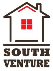 South Venture