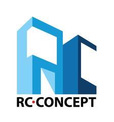 RC Concept Sdn. Bhd.