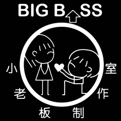 BIG BOSS PRODUCTION