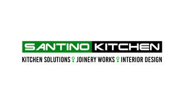 Santino Kitchen