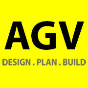 AGV Renovation & Construction