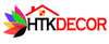 Thumb htk logo