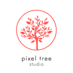 Pixel Tree Studio