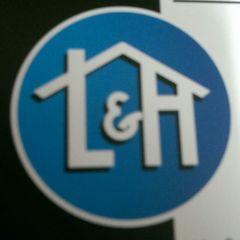 L&H Home Deco