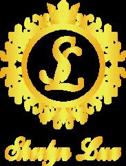 WEDDING EMCEE - SHERLYN LUA