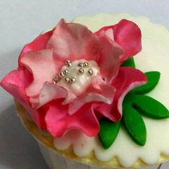 Laily's Patisserie
