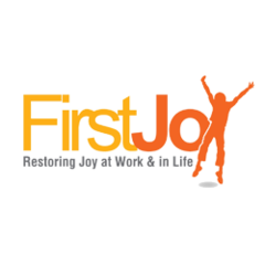 Medium firstjoy gplus