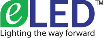 Medium eled logo 2015