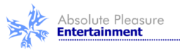 Medium absoluteentertainmentlogoresized2