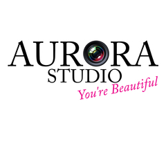 Aurora Studio Photography