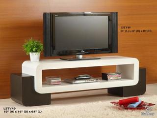 Luzano Furniture