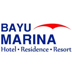 Medium bm logo