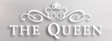 Medium the queen shanghai logo 03