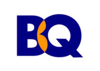 Medium bq